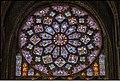 Chartres - Cathédrale (2012.03) 09.jpg