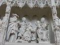 Chartres - cathédrale, tour de chœur (09).jpg