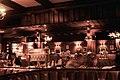 Chasen's Restaurant, Los Angeles, June 1987-7290009994.jpg