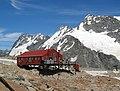 Chata - Mueller Hut - panoramio.jpg
