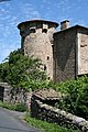 Chateau-motte-4.jpg