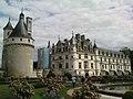 Chateau Chenonceau (3727290583).jpg