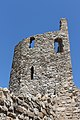Chateau Grimaud 4.jpg