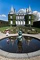 Chateau Solvay René Cliquet.jpg