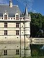 Chateau d'Azay-le-Rideau Marcok 3 sept 2016 f - 6.jpg