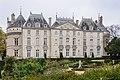 Chateau du Lude facade est.jpg