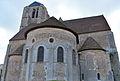 Chateaudun - Eglise St Jean de la Chaine (4).jpg