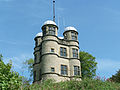 Chatsworth Hunting Tower (1582).jpg