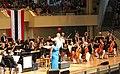Chautauqua Symphony Orchestra 2017-1.jpg