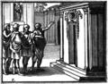Chauveau - Fables de La Fontaine - 04-17.png