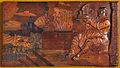 Cheb relief intarsia - Allegories of months 7-2.jpg