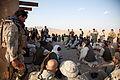 Checkpoint 64 in Kandahar province 111102-A-FZ921-304.jpg