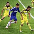 Chelsea 6 Maribor 0 Champions League (15413958040).jpg