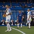 Chelsea Legends 1 Inter Forever 4 (28453498418).jpg