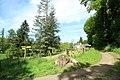 Chemin sous Vertcœur à Milon-la-Chapelle le 18 mai 2015 - 4.jpg