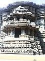 Chennakeshava temple Belur 01.jpg