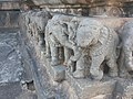 Chennakeshava temple Belur 154.jpg