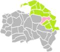 Chennevières-sur-Marne (Val-de-Marne) dans son Arrondissement.png