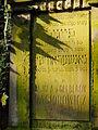 Chenstochov ------- Jewish Cemetery of Czestochowa ------- 54.JPG