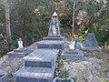 Cherkas'kyi district, Cherkas'ka oblast, Ukraine - panoramio - юра запеченко (163).jpg
