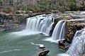 Cherokee County, AL, USA - panoramio (3).jpg