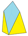 Chesahedron transparent.png