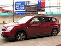 Chevrolet Orlando 2.4 LT 2014 (14861193209).jpg