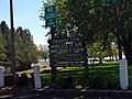Chiawana Park - Pasco, Washington - Entrance 1 (0655).jpg