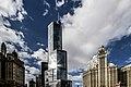 Chicago 2012 11 11 13 30 10 0161 (8181138428).jpg
