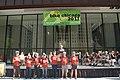 Chicago Bike to Work Day Rally 2011 (5842876261).jpg