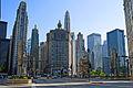Chicago cityscape (5253757001).jpg