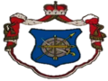 Chichua Coat of Arms.png