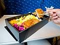 Chicken Bento Box - Shinkansen (42174775622).jpg