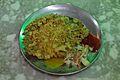 Chicken Kabiraji Cutlet - Kolkata 2013-12-15 5383.JPG