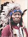 Chief Flying Hawk2.jpg