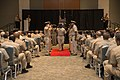Chief Pinning Ceremony 160916-N-ZE240-098.jpg