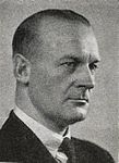 Chief of the Air Force Staff, Colonel Axel Ljungdahl.jpg
