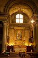 Chiesa della Pomposa (interno).jpg