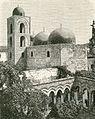 Chiesa di San Giovanni degli Eremiti.jpg