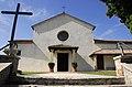 Chiesa di Sant'Anna (6072943910).jpg