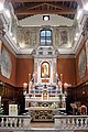 Chiesa di san Severino 01.jpg