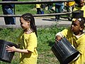 Children volunteers helping.jpg