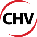 Chilevisión - 2015 logo.png