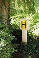 Chillenden Kent England fire hydrant.jpg
