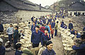 China1982-217.jpg