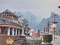 China IMG 3955 (29118323803).jpg