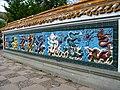 China garden dragons, Russia.jpg