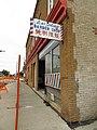 Chinatown South (05) (9572640795).jpg
