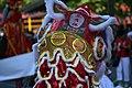 Chinese dragon back view (699769520).jpg