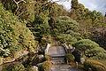 Chionin Yuzenen01n3200.jpg